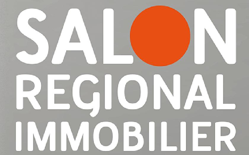 Salon r gional de l 39 immobilier strasbourg for Salon de immobilier
