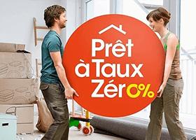 Estimez votre pouvoir d 39 achat immobilier en ligne for Simulation pret foncier